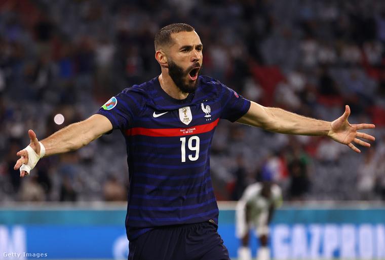 A futball-Eb újabb fontos eseményéhez érkeztünk: a mai napon Magyarország és Franciaország válogatottja csap össze egymással