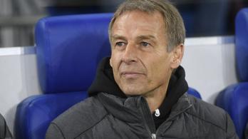 A korábbi német kapitány lehet a Tottenham edzője