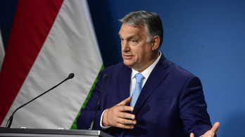 Orbán Viktor szabadságharcos levelet írt a 80 éves Václav Klausnak