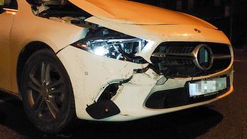 Döntött a Kúria: szabadon választhatnak alkatrészkereskedőt az autósok, ezért nem érheti őket hátrány a biztosítónál