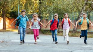 Versengés vagy összefogás: melyik az eredményesebb iskolarendszer?