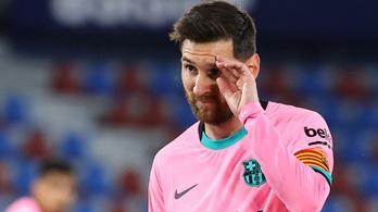 A Barcelona még három-négy igazolást tervez idén nyárra