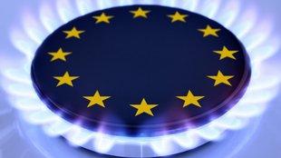 Beszél-e az EU az energia nyelvén