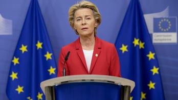 Brüsszeli igen az osztrák helyreállítási csomagra