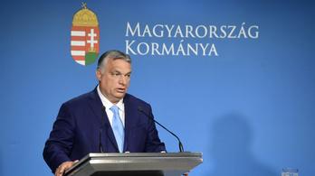 Az orbáni tervre még a kritikusok is igent mondanak