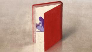 Szexuális visszaélések ellen készülődnek az irodalomban