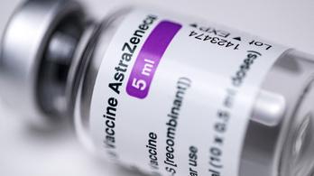 Több tizmillió AstraZeneca vakcina sorsa kérdéses Amerikában