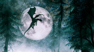 Kvíz: Létező állatok vagy mesebeli lények a sárkányok, kimérák és társaik? Te tudod?