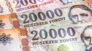 Dagad az államadósság-állomány az unióban