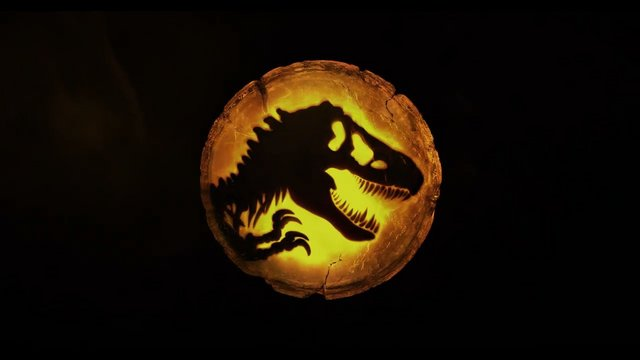 Pillants bele a Jurassic World: Világuralom nyitányába!
