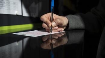 Szerencsejáték: Magyarország Eb-győzelme népszerű kimenetel