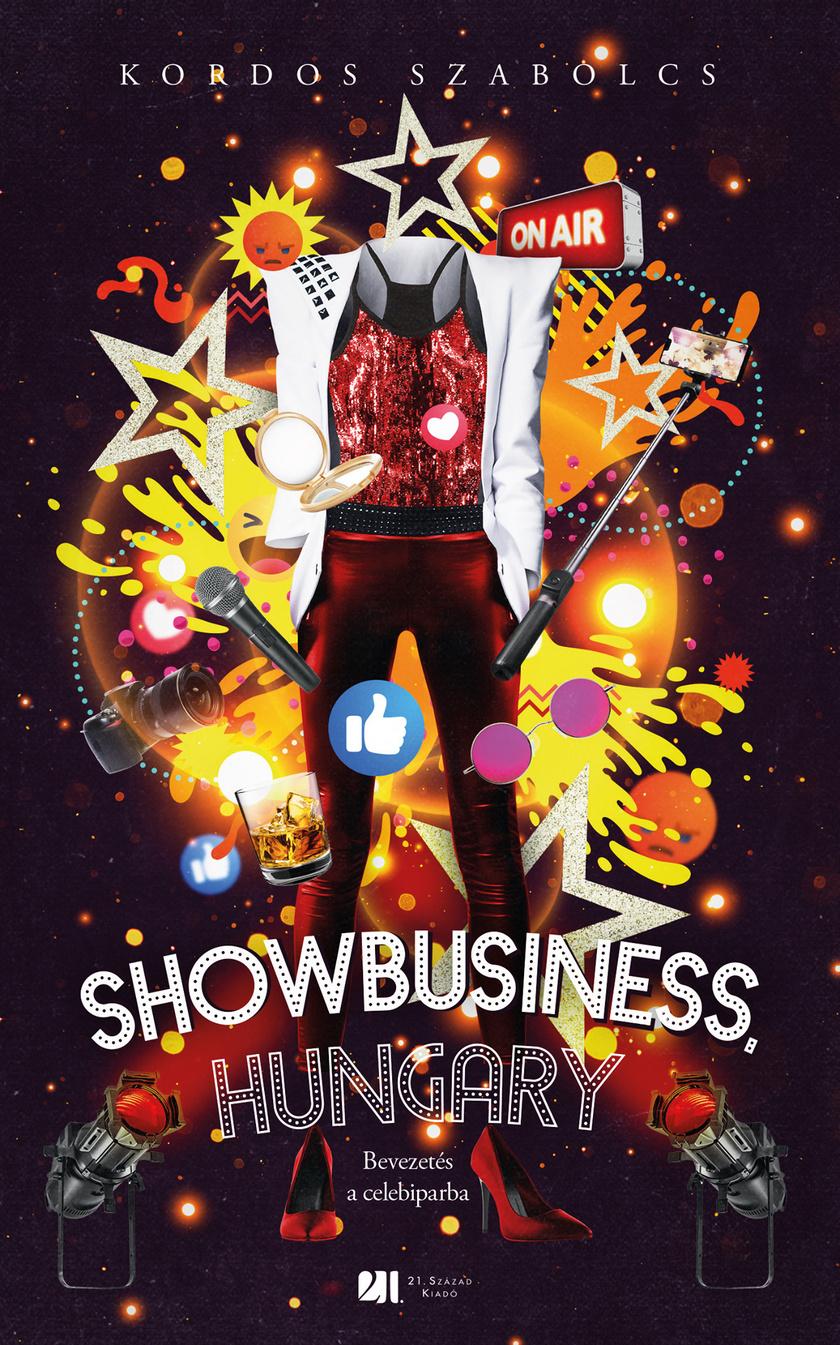showbusiness-hungary