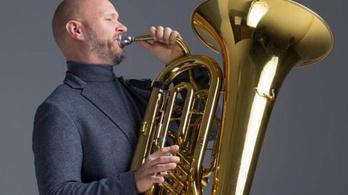 Magyar újítás forradalmasította a különleges hangszert