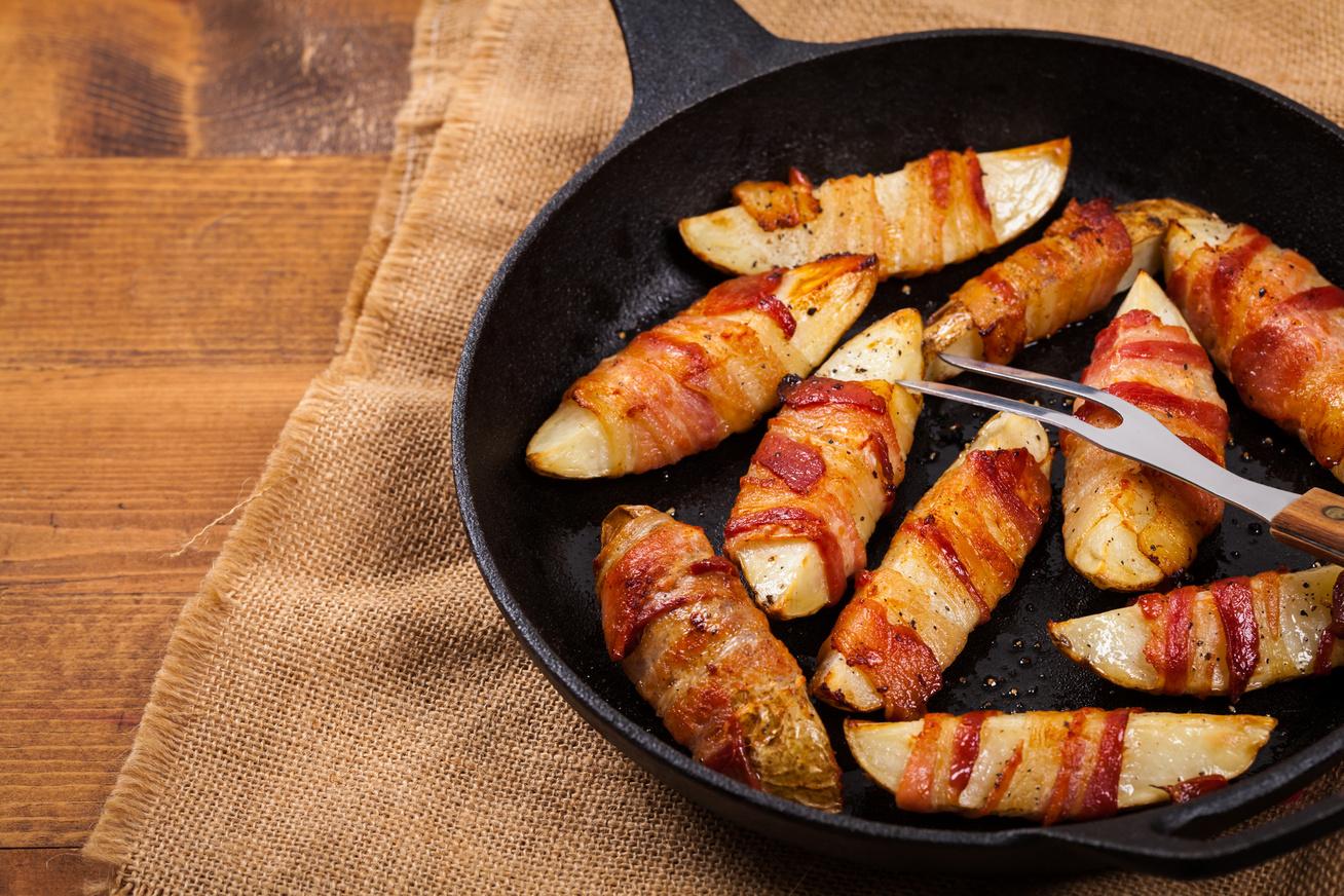 baconben-sult-krumpli