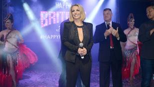 Britney Spearsnek az apja még azt sem engedte, hogy átfestesse a konyhaszekrényt