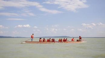 190 ezer gyerek táborozik idén, mutatjuk, melyik foglalkozások a legnépszerűbbek