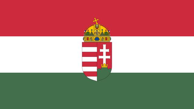 A Magyar gasztronómia ékköve!