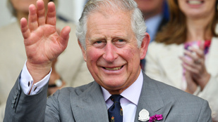 Diana azt gyanította, hogy Károly hercegnek a fiaik dadusával is viszonya lehet