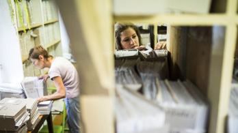 Júliustól indul az állami támogatású diákmunkaprogram