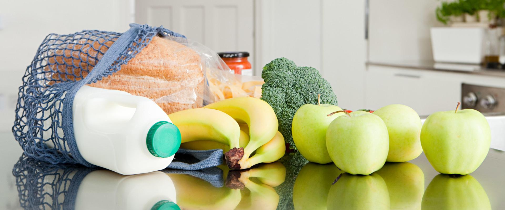 zöldség gyümölcs frissen cover