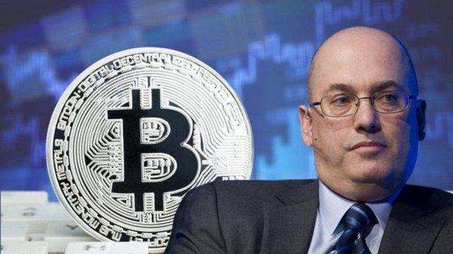 Steve Cohen amerikai milliárdos is kriptovalutákba fektethet