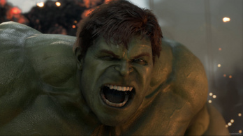 Láthatóvá teszi a játékosok IP-címét a Marvel's Avengers