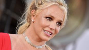 Britney Spears az utolsó nagy csatába indul az apja ellen