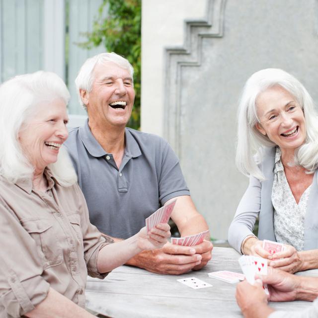 7 mindennapi szokás, amit a hosszú életű emberek csinálnak: az étkezés módján is sok múlik
