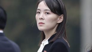 Észak-Korea nem akar időt pazarolni az Egyesült Államokra