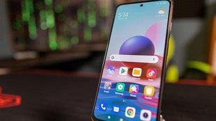 Xiaomi Redmi Note 10 teszt – nulla kockázat