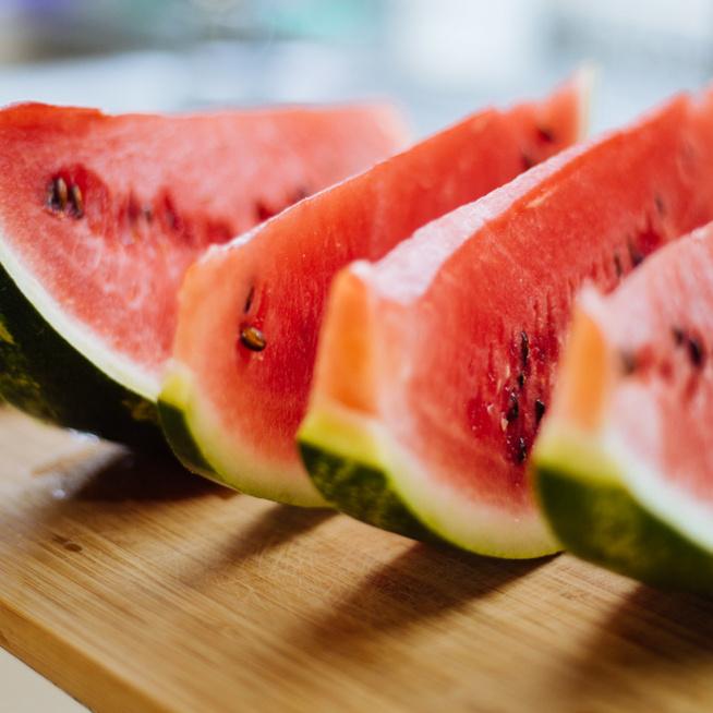 8 görögdinnyés recept a nyárra – Salátába, hűsítő italba és húsok mellé is isteni