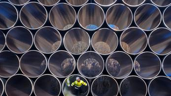 Ősszel kezdik építeni a Magyarországon áthaladó földgázvezetéket Romániában