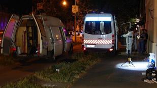 Szegedi kettős gyilkosság: szerelemről szó sem volt