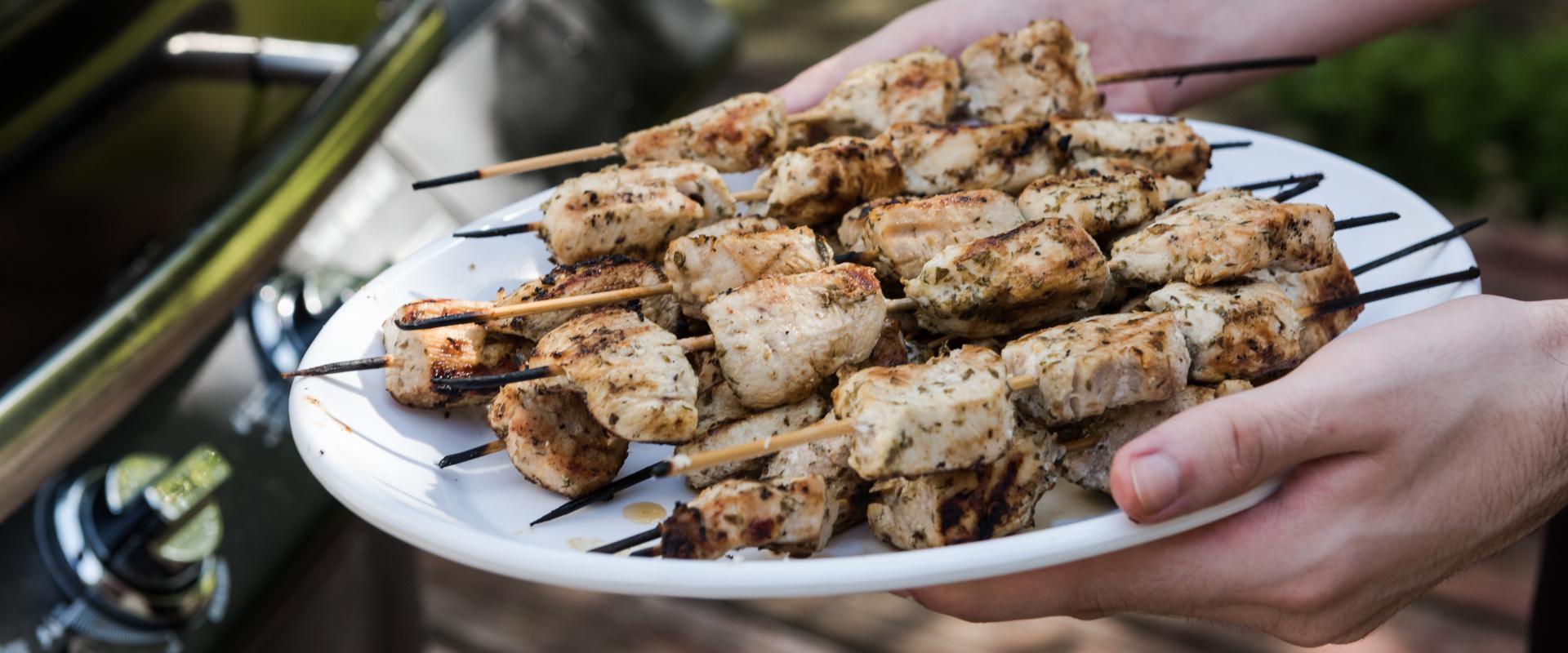 görög csirkenyárs cover