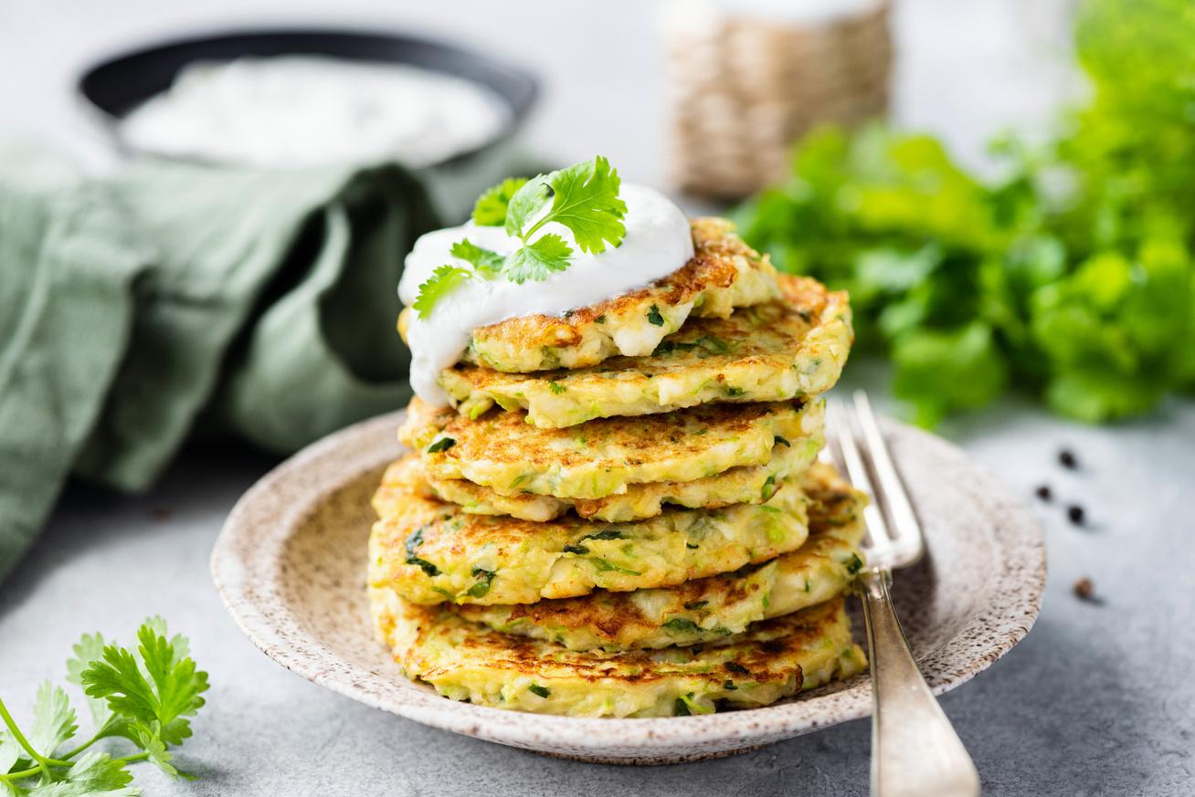 cukkinis-tocsni-receptje