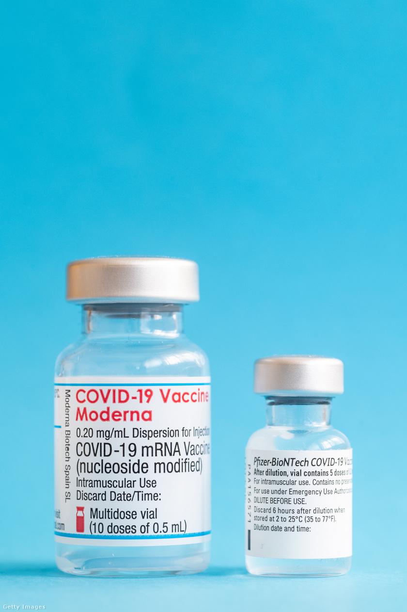 pfizer-moderna1