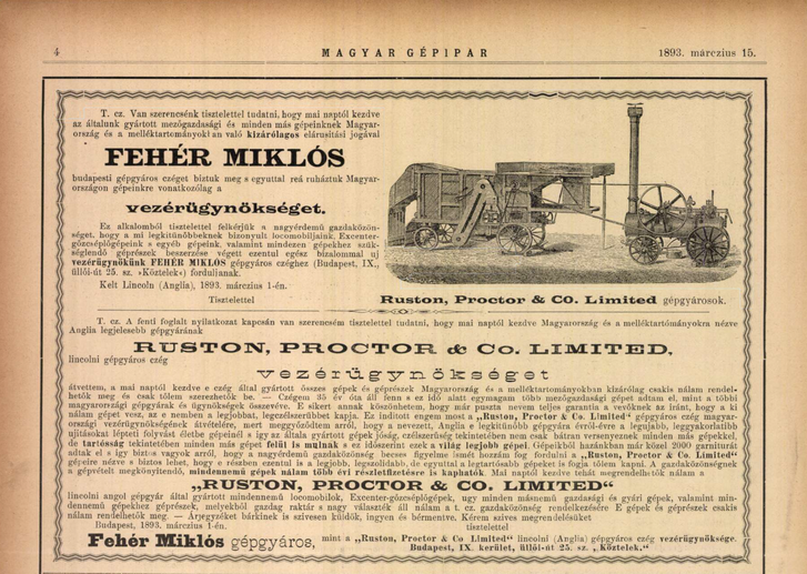 ruston BME MagyarGepipar 1893  pages298-298.png