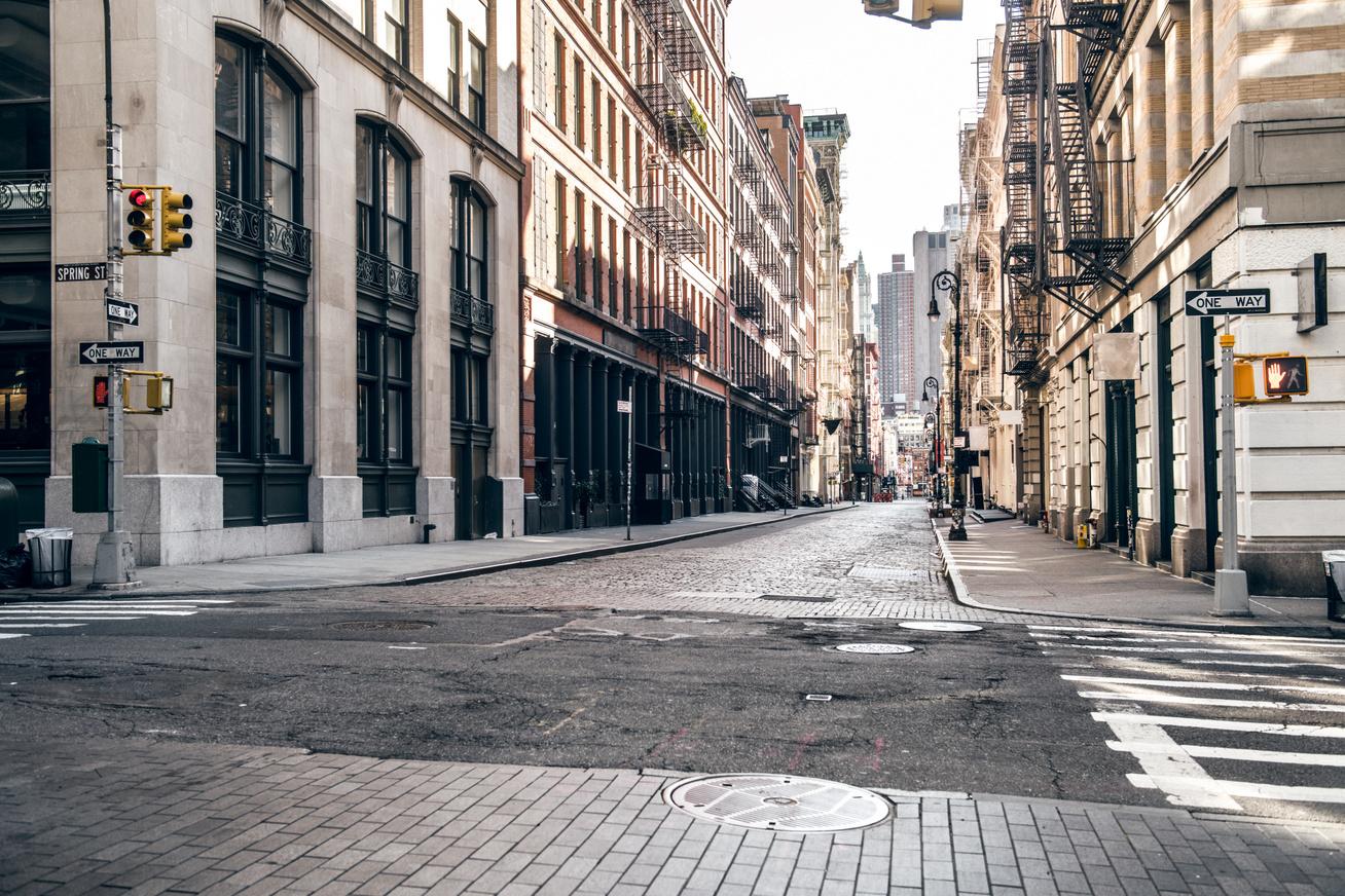 autómentes-város3