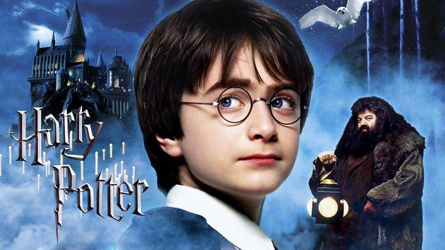 Harry Potter évforduló - titkok és érdekességek a sorozatról