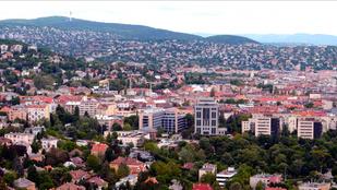 Magyarország blokkolja a multik adatszolgáltatási kötelezettségét