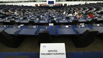 Szexuális és reproduktív jogokról szóló jelentést fogadott el az EP