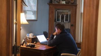 Az emberek többsége otthonról akar dolgozni