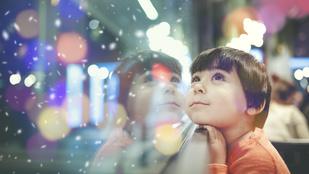 A 4 leggyakoribb tévhit az autizmusról