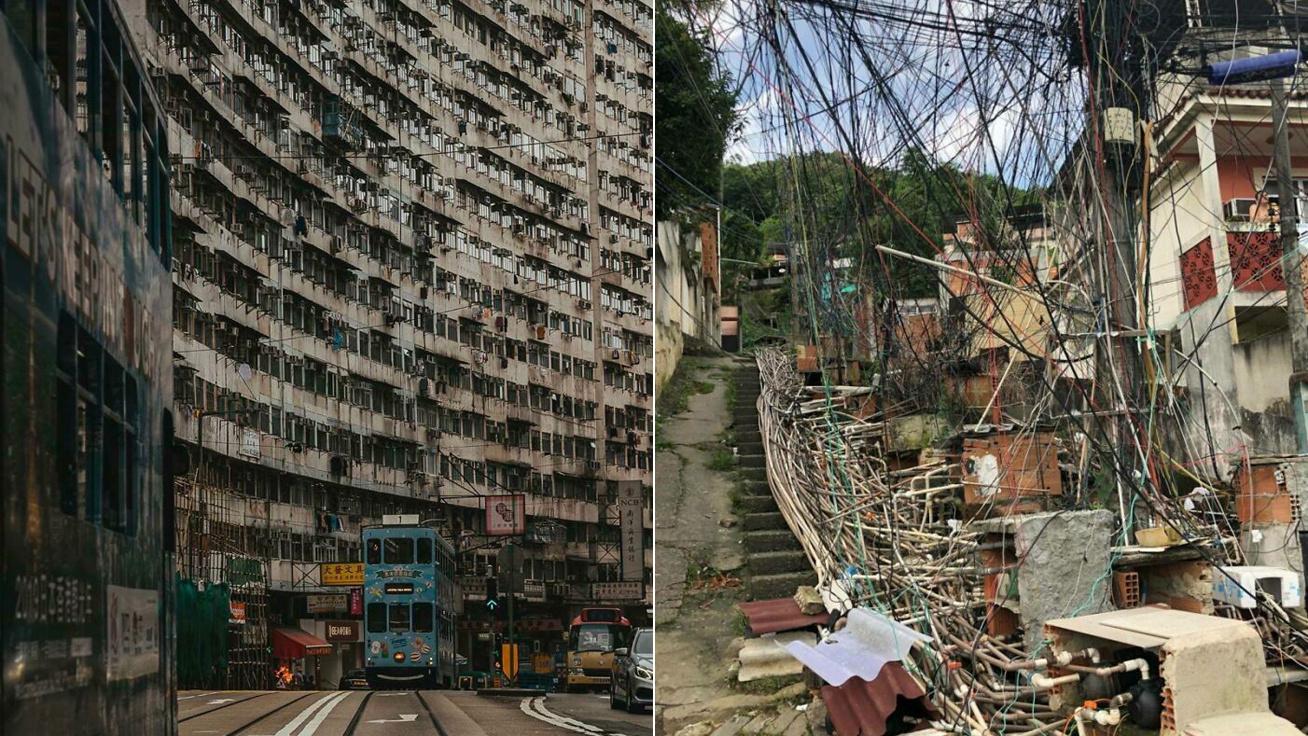 városok-igazi-arca-borító