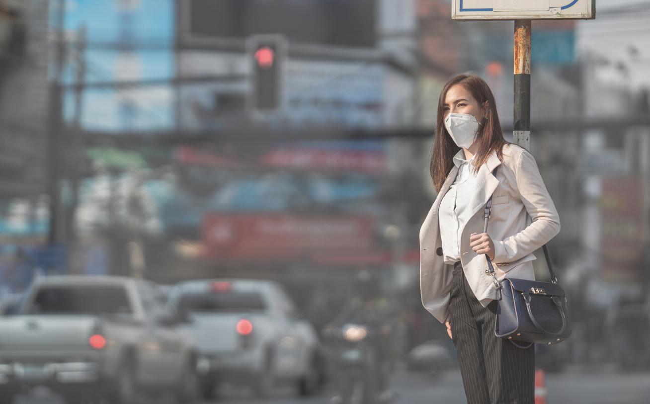 légszennyezés-karantén1