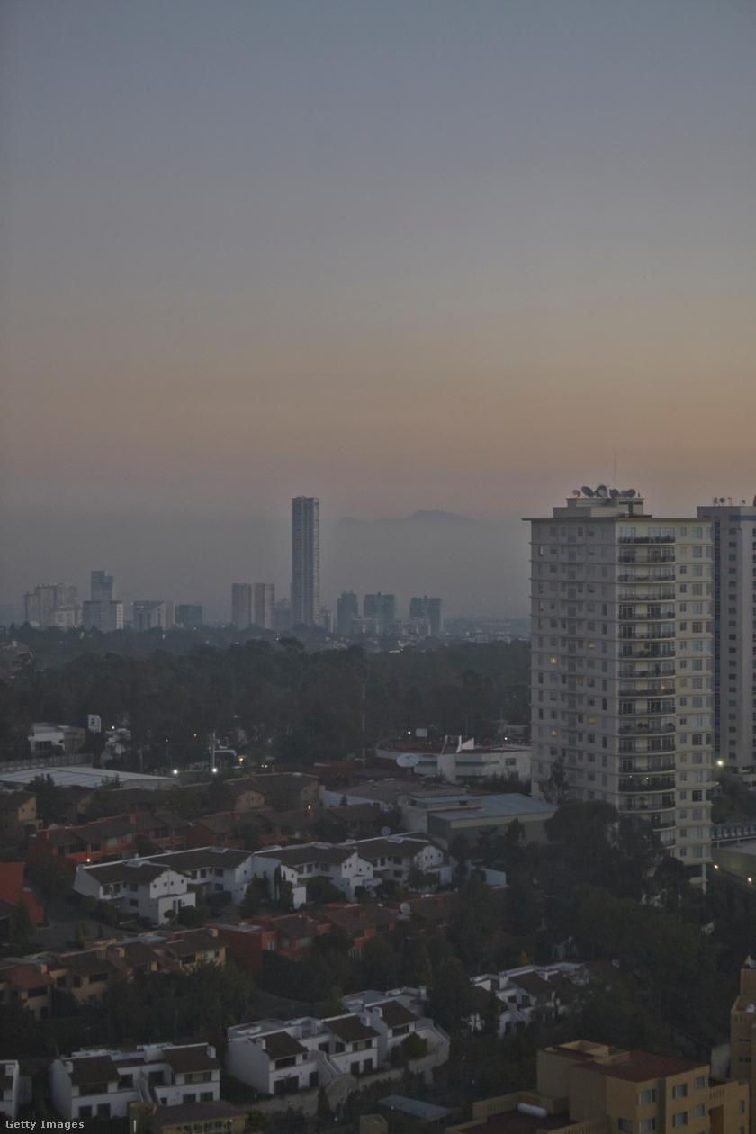 légszennyezés-karantén2