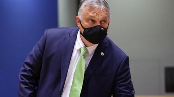 Szlovéniába megy ünnepelni Orbán Viktor