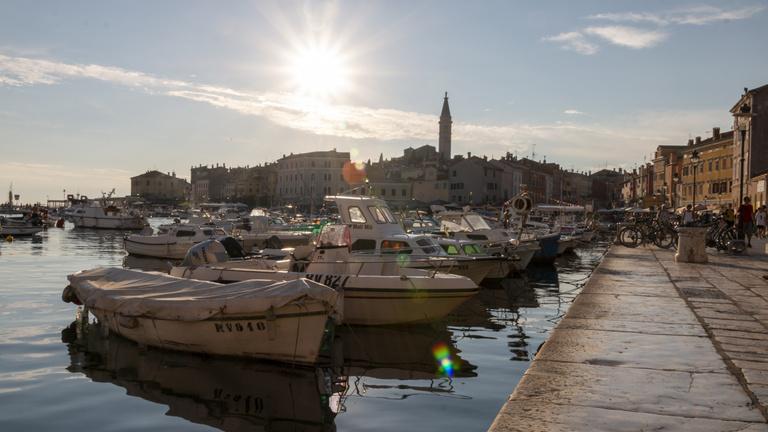Horvátországi nyaralást tervez? Mutatjuk, mire figyeljen