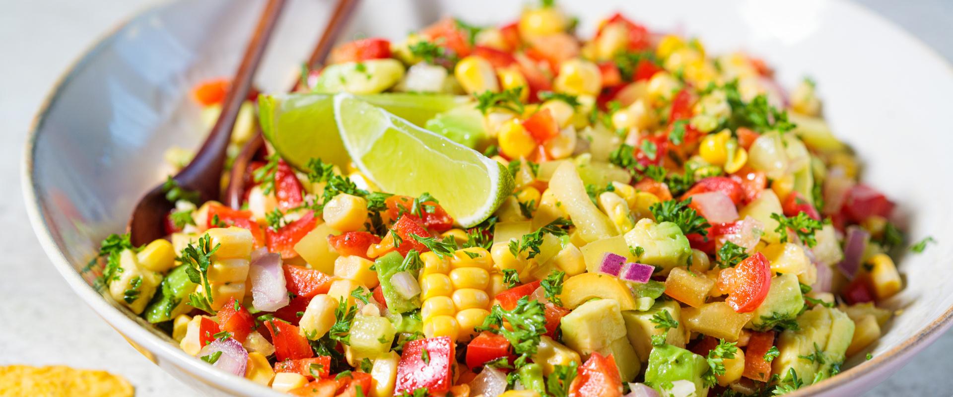 chilis limeos kukoricasaláta cover