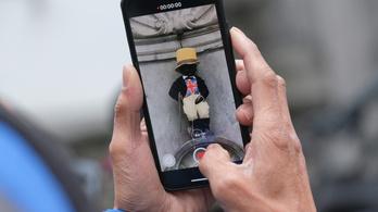 Újra bevezeti a roamingdíjakat EU-s hívásokra az egyik brit mobiltársaság